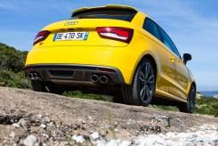 Audi-S1-2014_22