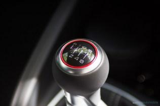 Audi-S1-2014_27