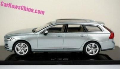 volvo-v90-modellbil-03-700x406