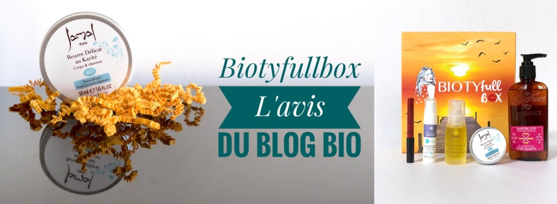 biotyfullbox_aout_blogbionature_header