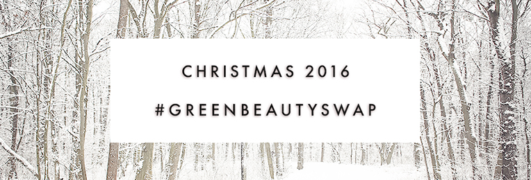 christmas-green-beauty-swap-2016-naturia-beauty