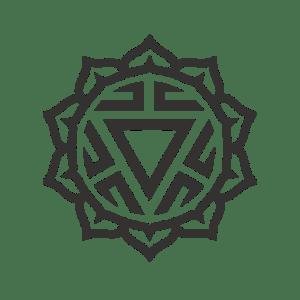 chakra-plexus-solaire