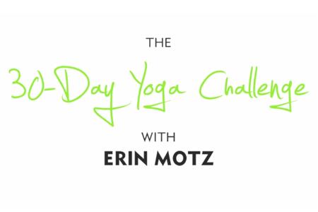 do you yoga 3
