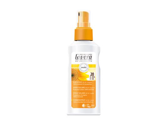 lavera-spray-solaire-bio