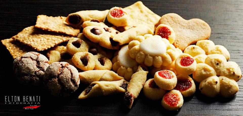 #bcsviaja – Du Bom Biscoitos Artesanais no Moda de Fábrica em Socorro