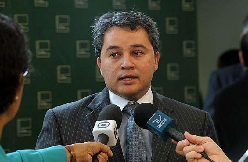 Efraim-entrevista-Jornal-Nacional-672x440