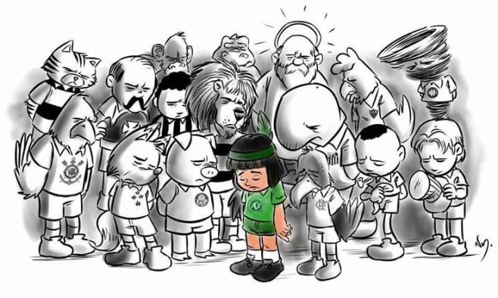 chapecoense-caricatura1