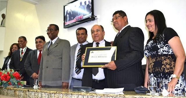 Titulo de Cida Sr Josias Silva Costamenda Maria Quiteria Sr Reinaldo Alves Portugal 29 08 2014 (1 (1)