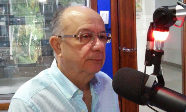 ronaldo-orisa-gomes