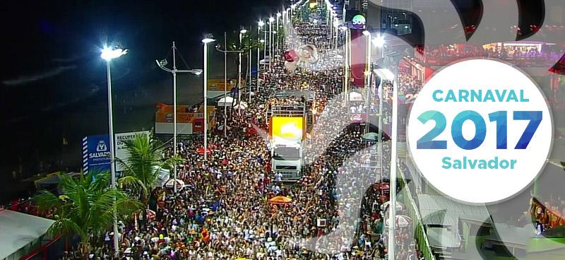 salvador-carnaval