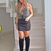 Look - Caos