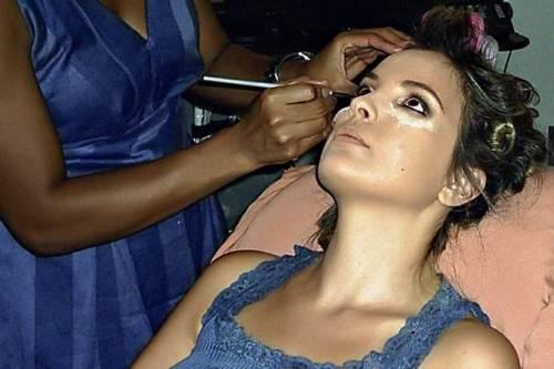 marcela-temer-maquiagem