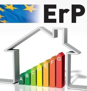 Care Este Noua Lege Pentru Centrala Termica (Aplicata Din Septembrie) ErP_1