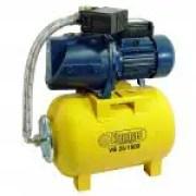 Hidrofor Vb25 1300 ELPUMPS