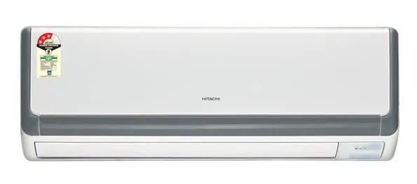 Aparate de aer conditionat Hitachi