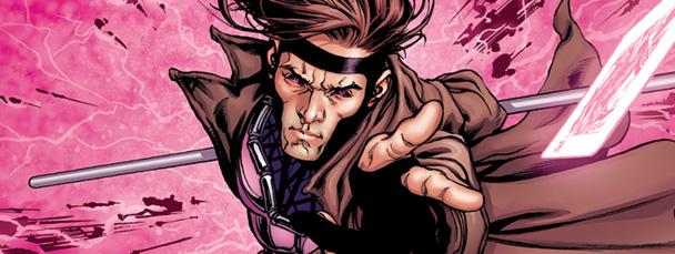 Post -- Gambit -- La pinícula -- ¡¡Cuidado con ese as de tu manga!! 32173
