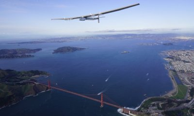 si2-hawaii-california