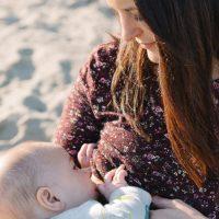¿Durante cuánto tiempo se debería amamantar a un bebé?