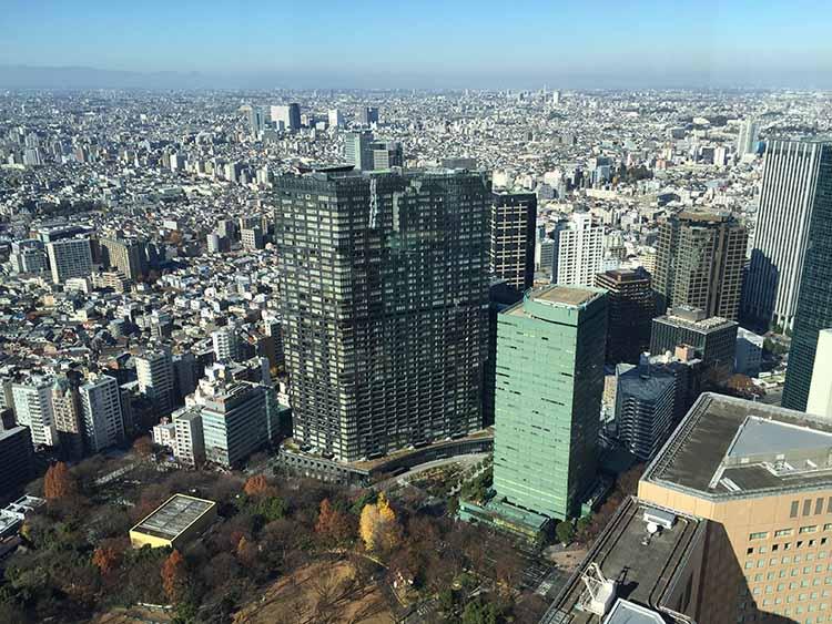10 cosas que tienes que saber antes de viajar a Japón
