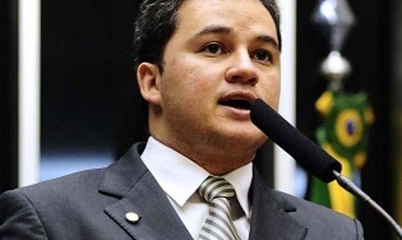 Efraim Filho