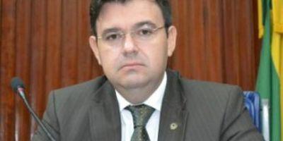 Raniere Paulino