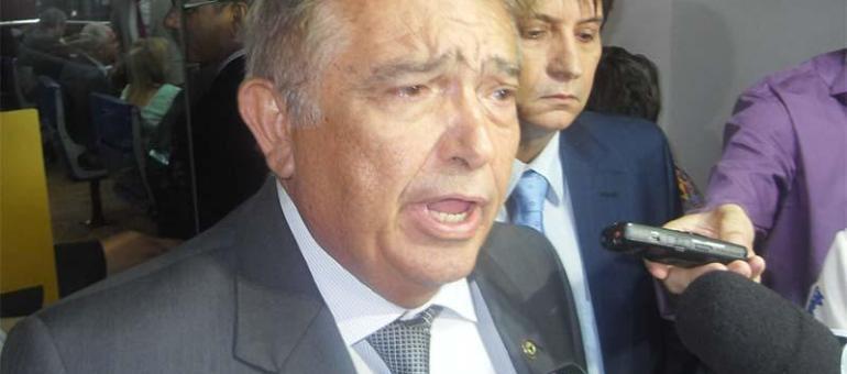 Renato Gadelha