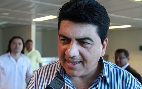 Manoel Junior