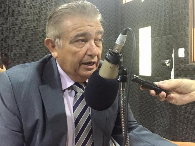 Renato-Gadelha