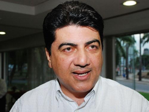 Manoel Júnior diz que há espaços para Lira disputar reeleição pela chapa da oposição