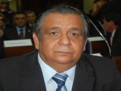 04+Deputado+Edmilson+Soares