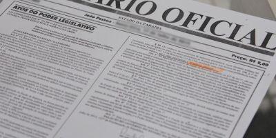 diario_oficial_da_pb_2-walla_santos