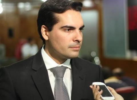 Oposição se reúne na segunda para discutir liderança da bancada e Mesa da CMJP