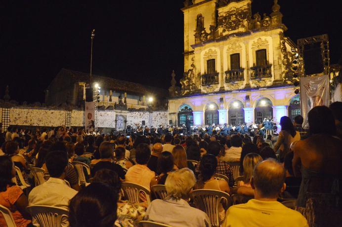 1480333993928-festival-de-musica-classica