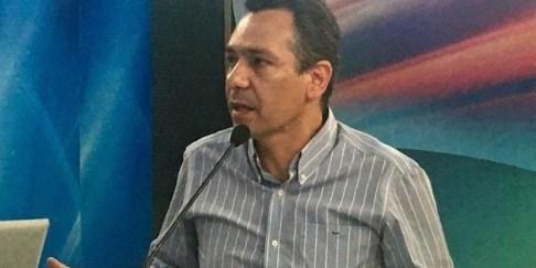 Prefeito concede terreno para Cremosinn construir sede em Santa Rita