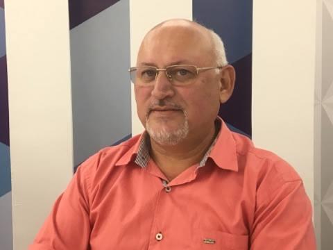 """Vereador critica aumento das passagens de ônibus em JP: """"Defendemos reajuste zero"""""""