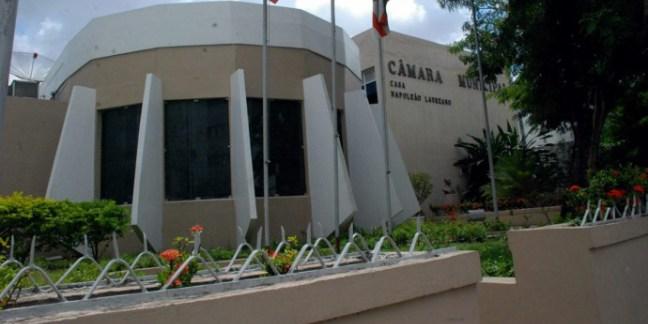 Blog antecipa paracer da procuradoria da CMJP sobre anulação da eleição do 2° biênio