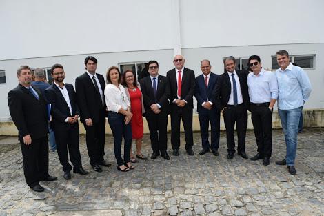 Caravana da Oposição fiscaliza PSF de João Pessoa nesta segunda-feira