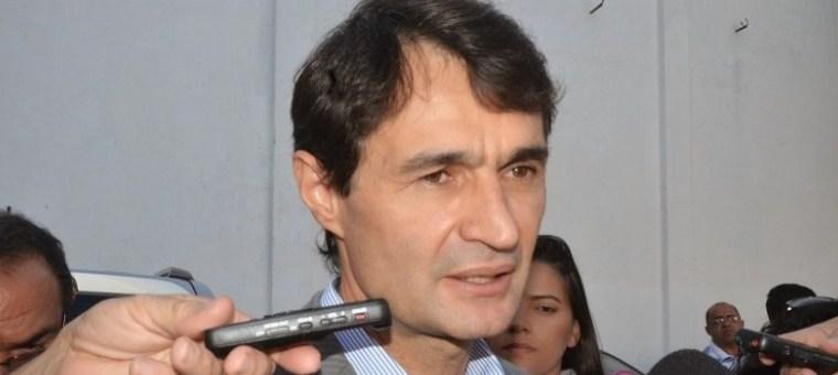 Romero-Rodrigues-3