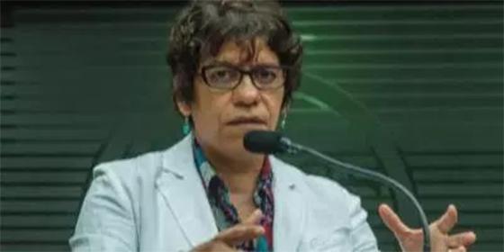 Justiça julga improcedente ação trabalhista de ex-asessor contra Estela Bezerra