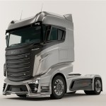 Scania-Design-Studie-R-1000-Luvent Tuna (11)