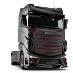 Scania-Design-Studie-R-1000-Luvent Tuna (3)