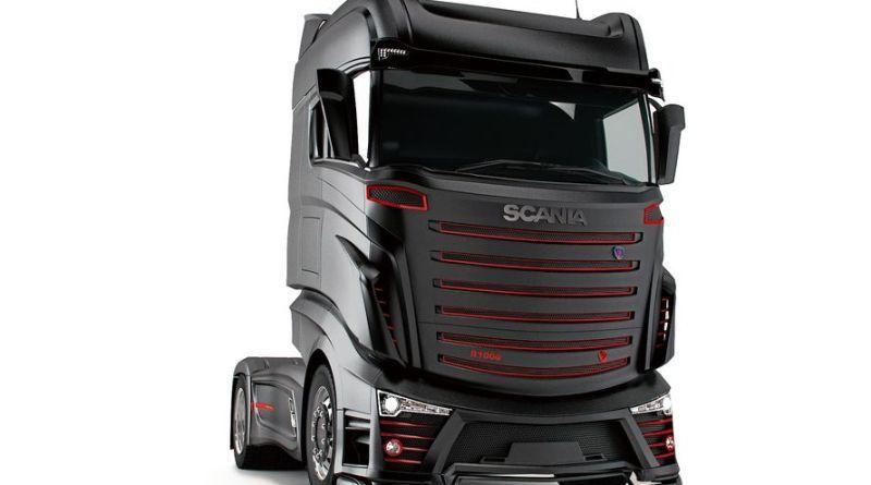 Scania-Design-Studie-R-1000-Luvent Tuna (3)
