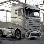 Scania-Design-Studie-R-1000-Luvent Tuna (4)