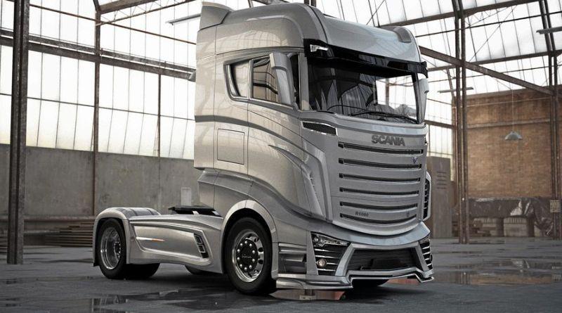 Scania-Design-Studie-R-1000-Luvent Tuna (4)