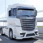 Scania-Design-Studie-R-1000-Luvent Tuna (9)