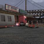 Scania Truck Driving Simulator - The Game (10)