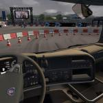 Scania Truck Driving Simulator - The Game (19)