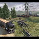 Scania Truck Driving Simulator - The Game (2)