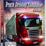 Scania Truck Driving Simulator - The Game (24)