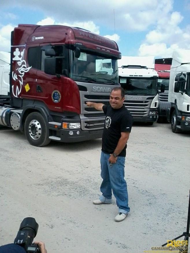 Entrevista com Fernando Pitanga Rode - Blog do Caminhoneiro (1)